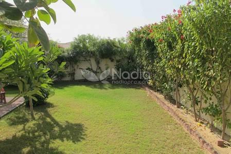 3 Bedroom Villa for Sale in Arabian Ranches, Dubai - 3 Bedroom + Study   Alma 2   Arabian Ranches for Sale