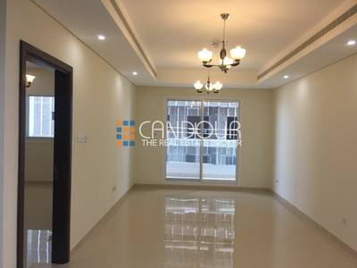 1 Bedroom Flat for Sale in Dubailand, Dubai - Golf Course Access |Spacious One BR Apt