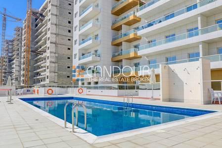 2 Bedroom Apartment for Sale in Dubailand, Dubai - Living Legend   2 Spacious bedrooms  Near Al Barari