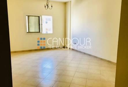 Floor for Sale in International City, Dubai - Full Floor I High ROI | Community Views