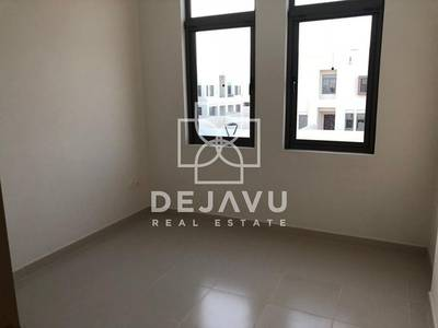 3 Bedroom Townhouse for Sale in Reem, Dubai - Great Location | 3+M bed | reduced price