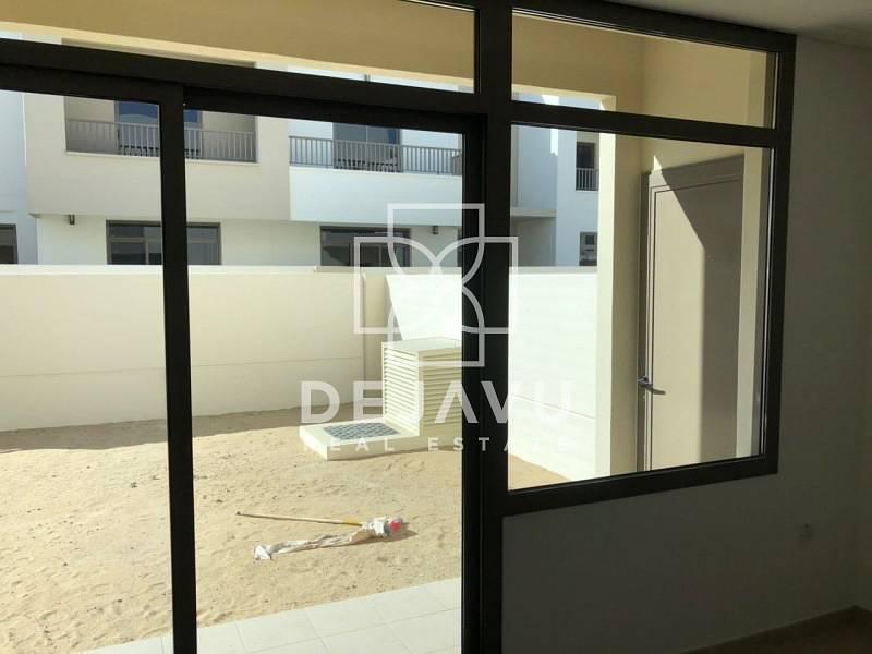 15 3 Bedroom Villa plus Maid Type 5 in Hayat