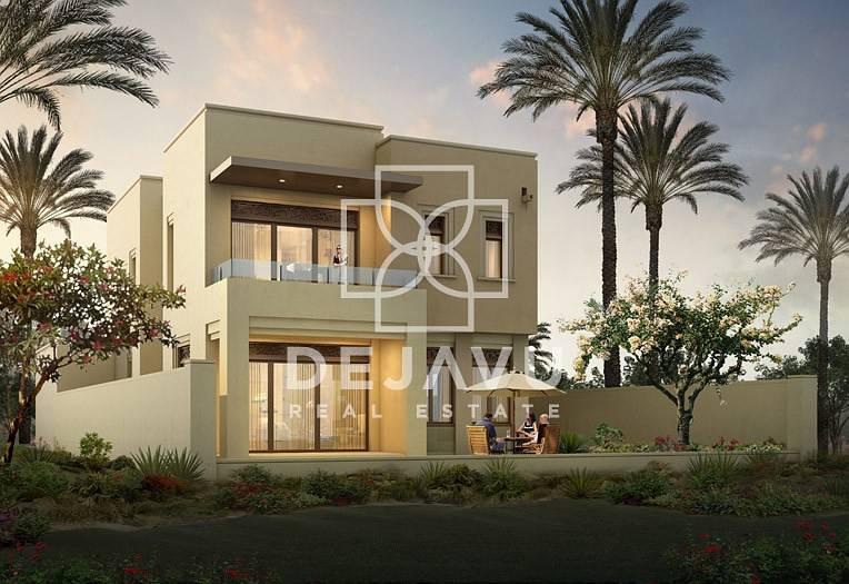 The Best Deal 4 bedrooms in Azalea