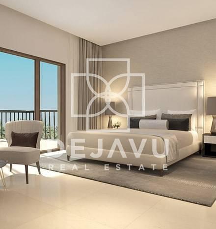 4 The Best Deal 4 bedrooms in Azalea