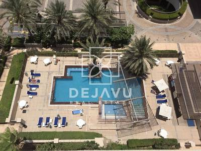 Today Listed I 4 Bedroom Marina view I  Emaar Six Tower