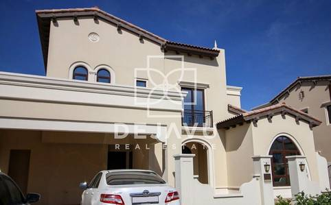 4 Bedroom Villa for Sale in Al Ittihad Village, Ajman - Exclusive Listing Type 2 Vacant 4 Bedroom plus Maid