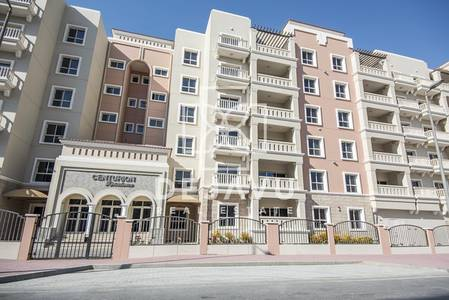 1 Bedroom Flat for Sale in Dubai Investment Park (DIP), Dubai - Great Investment 1 Bedroom in Centurion Residences