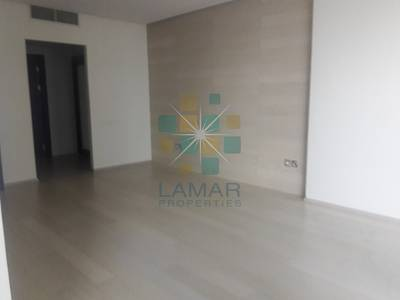 3 Bedroom Flat for Rent in Dubai Marina, Dubai - Amazing new  upgraded apartment  with a nice  view