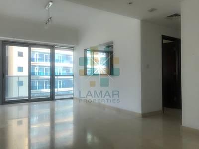 1 Bedroom Flat for Sale in Dubai Marina, Dubai - Marble finishes Large 1 BR Marina view