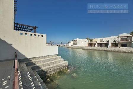 فیلا 1 غرفة نوم للايجار في منتجع ذا كوف روتانا، رأس الخيمة - 1 Bedroom Beach Villa With Stunning Views