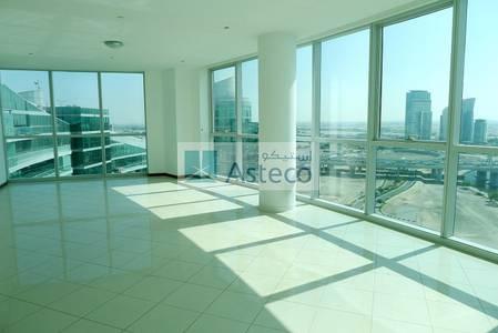 2 Bedroom Apartment for Rent in Dubai Festival City, Dubai - 1Month Free!! 2BR No Commission!! Spacious