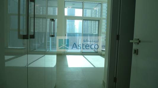 2 Bedroom Apartment for Rent in Dubai Marina, Dubai - Huge 2 Bed with Marina View|Marina Arcade