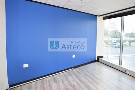Office for Rent in Umm Suqeim, Dubai - Vacant