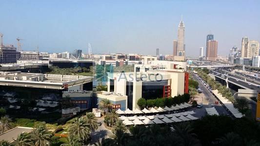 Shop for Rent in Dubai Media City, Dubai - Coffee Shop for Sale in Dubai Media City