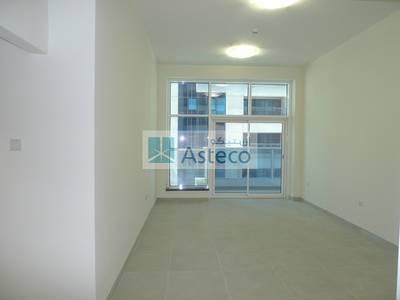 1 Bedroom Apartment for Rent in Dubai Marina, Dubai - 1 Bedroom  Apartment  in  Marina Arcade
