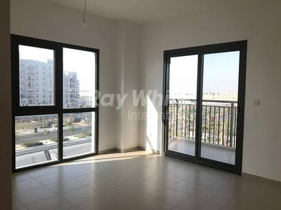 3 Bedroom Flat for Sale in Town Square, Dubai - Beautiful Brand New 3 BR in Zahra 2B APT