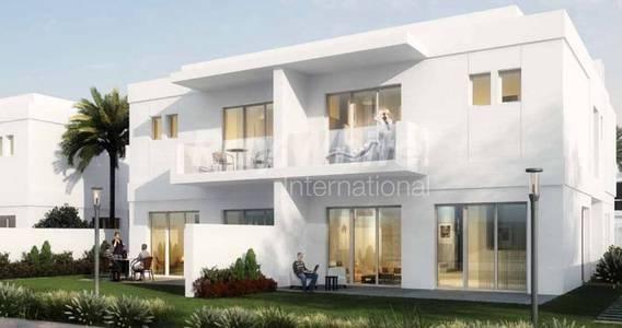 3 Bedroom Villa for Sale in Mudon, Dubai - Elegant 3 BR+Maid TH in Arabella Phase 3