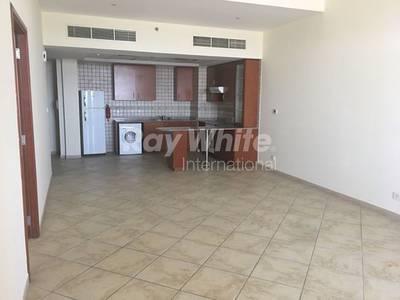 فلیٹ 1 غرفة نوم للبيع في موتور سيتي، دبي - Spacious 1 Bedroom In New Bridge Hills 3