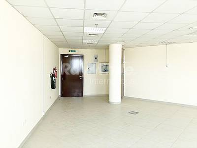 Office for Sale in Arjan, Dubai - Cozy Fully Fitted Office