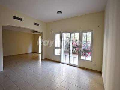 3 Bedroom Villa for Sale in Arabian Ranches, Dubai - Amazing 3 BR +Maid+Study w/ Private Pool