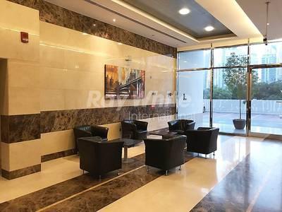 1 Bedroom Flat for Sale in Jumeirah Lake Towers (JLT), Dubai - Best Deal
