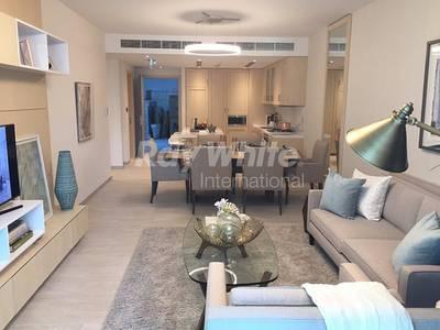 شقة 2 غرفة نوم للبيع في دائرة قرية جميرا JVC، دبي - Investor Only | 7.1%  ROI | Ground Unit