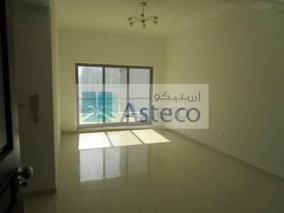 3 Bedroom Apartment for Rent in Barsha Heights (Tecom), Dubai - Spacious 3 Bedroom in for Rent in Barsha