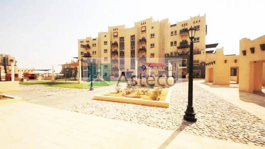 3 Bedroom Flat for Sale in Remraam, Dubai - Large 3 Bedroom with Huge Balcony for Sale