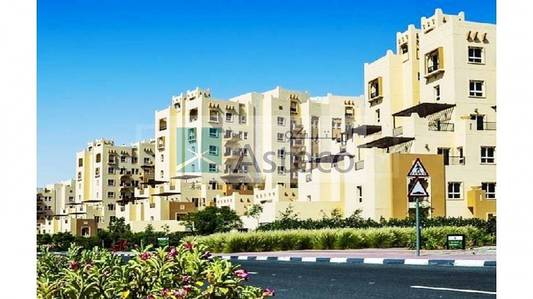 3 Bedroom Apartment for Sale in Remraam, Dubai - Large 3BR w/ Huge Balcony for Sale in REMRAAM