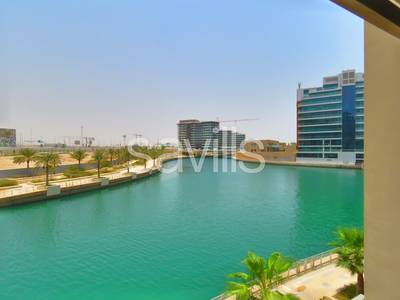 4 Bedroom Townhouse for Rent in Al Raha Beach, Abu Dhabi - No Agency Fee: Beautiful four bedroom townhouse in Al Muneera