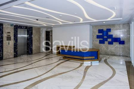 1 Bedroom Apartment for Rent in The Marina, Abu Dhabi - Marina Sunset spacious apartments available for rent now