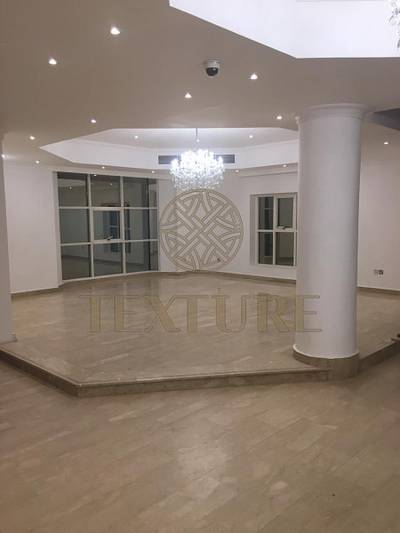 5 Bedroom Villa for Rent in Umm Suqeim, Dubai - 5 bed Umm Sequiem 1