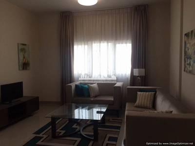 2 Bedroom Apartment for Sale in Downtown Jebel Ali, Dubai - SH- 870K ONLY - CHEAPEST 2 BED IN SUBURBIA