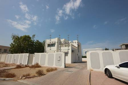 4 Bedroom Villa for Rent in Umm Al Sheif, Dubai - One month Rent free -Limited Time Offer