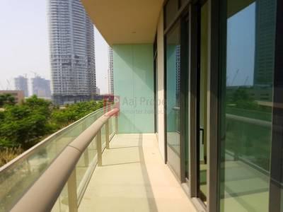 2 Bedroom Flat for Sale in Downtown Dubai, Dubai - 03 Series|2 Bed Apt| Sea View| Burj Vista T-1