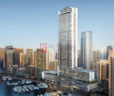 1 Bedroom Apartment for Sale in Dubai Marina, Dubai - Hottest Deal