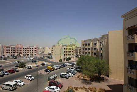 1 Bedroom Apartment for Sale in International City, Dubai - INVESTMENT OPPORTUNITY  IN INTERNATIONAL CITY| TENANTED 1BR