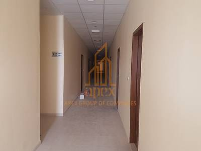Labour Camp for Rent in Muhaisnah, Dubai - 450 AED per person in central ac camp with free gas