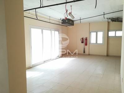 Shop for Rent in Al Khan, Sharjah - Ideal Space for Dental clinic close to Qasba - Sharjah
