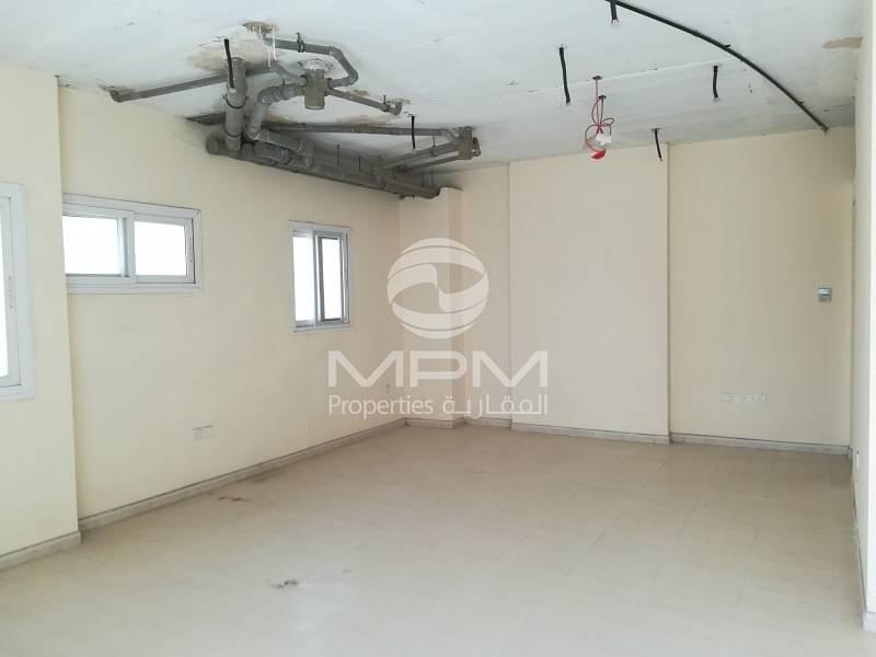 2 Ideal Space for Dental clinic close to Qasba - Sharjah