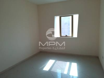 2 Bedroom Apartment for Rent in Al Nabba, Sharjah - Spacious 2BR Clock Tower Nabba - Shj