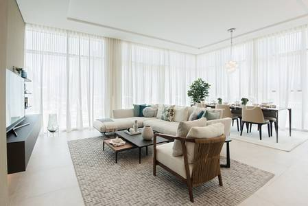 1 Bedroom Flat for Sale in Jumeirah Lake Towers (JLT), Dubai - Perfect Investment / Remarkable Private Facilities