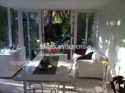 2 Bedroom Villa for Sale in The Springs, Dubai - Type 4E | Upgraded with a Room Extension