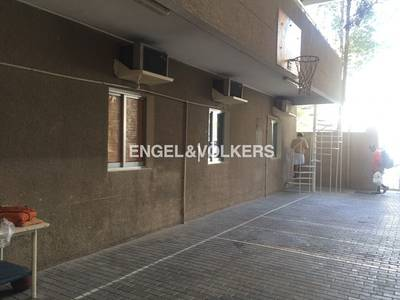 Labour Camp for Sale in Muhaisnah, Dubai - Labour Camp | Exclusive | Price Reduced