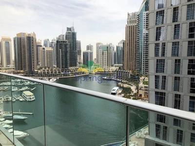 1 Bedroom Flat for Sale in Dubai Marina, Dubai - Waterfront Residence on Prime Community