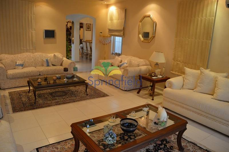 Upgraded & Exclusive Villa - Alvorada 2