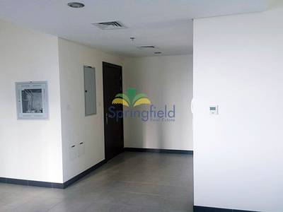 1 Bedroom Apartment for Sale in Al Sufouh, Dubai - Wide Space | Unfurnished| Multiple Units