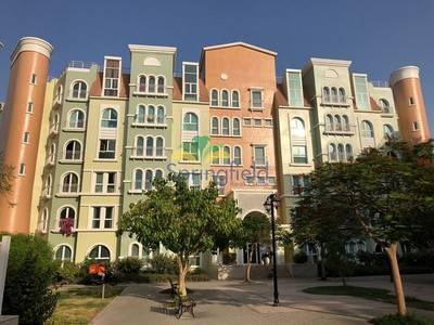 مبنى سكني  للبيع في ديسكفري جاردنز، دبي - 9% Returns | U-type | Fully Rented | G+4