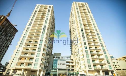2 Bedroom Apartment for Sale in Dubai Marina, Dubai - Marina View | Large Unit | On Mid Floor