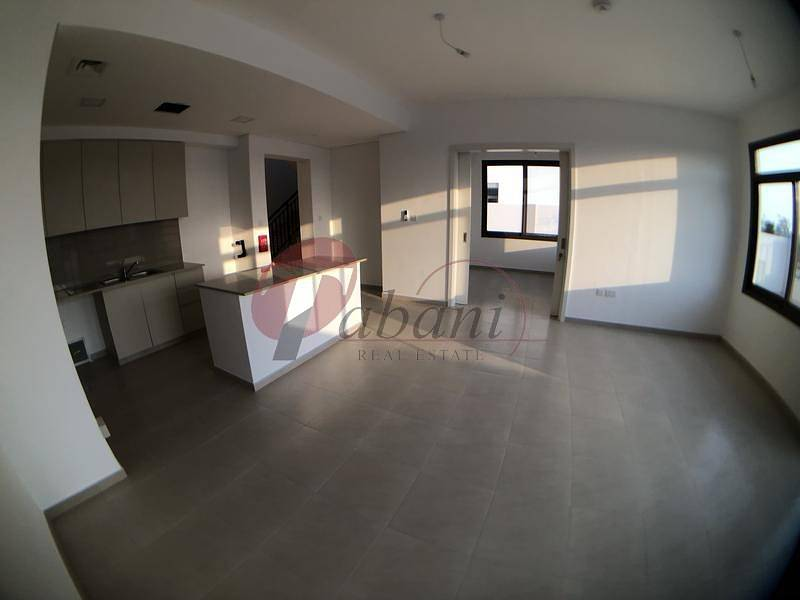 2 Hot Deal Brand New 3 BR Next to Pool Park
